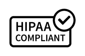 Healthcare Regulation compliance services, HIPAA Security, HIPAA regulation compliance