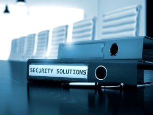 Cyber security Solutions, Outsourced Security