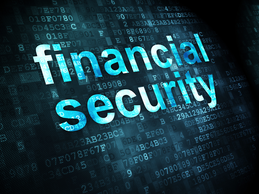 GLBA FFIEC Financial Services Compliance