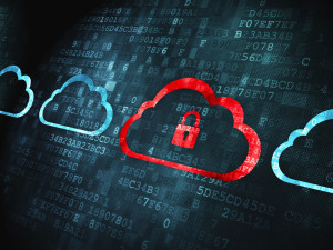 Managed Cloud Application Security (CASB)