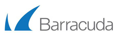 Barracuda Reseller