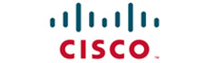 Cisco Reseller, Cyber Security Products