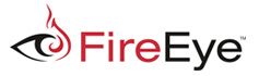 FireEye Reseller, Cyber Security Products