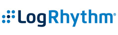 LogRhythm Reseller, Cyber Security Products