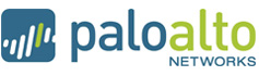 Palo Alto Network Reseller, Cyber Security Products, Buy Palo Alto Networks