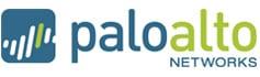 Palo Alto Network