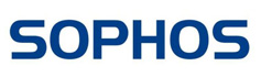 Sophos Platinum Reseller, Cyber Security Products