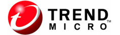 Trend Micro Reseller, Cyber Security Products, Buy Trend Micro