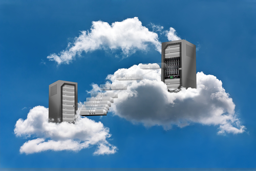 Cloud Data Center Security