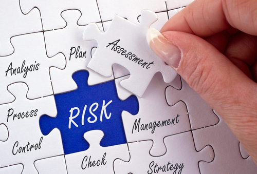 Solving the Risk Assessment Puzzle