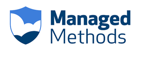 Managed Methods Reseller