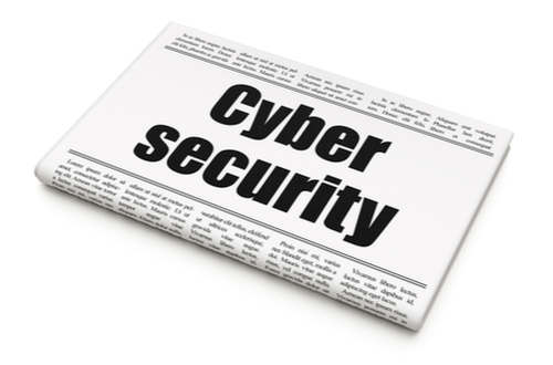 Cybersecurity News Summary