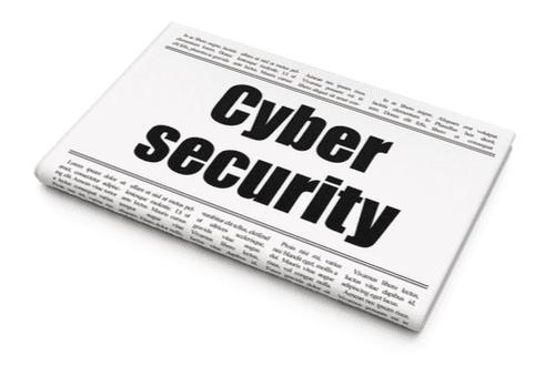 Cybersecurity News Summary