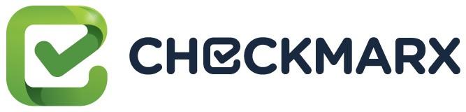 CxSAST, CxOSA, AppSec Accelerator