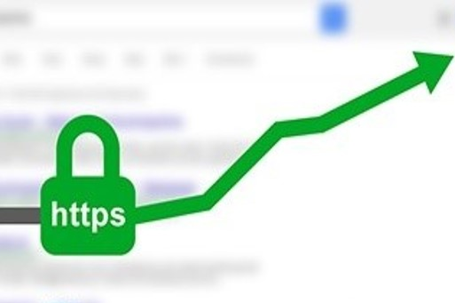 HTTPS Everywhere, Website Security