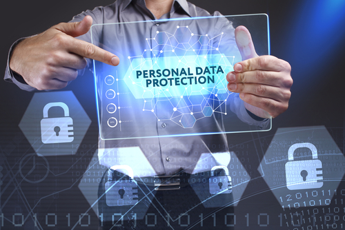 California Consumer Privacy Act of 2018, CCPA, Personal Data Protection, Personal Private Data
