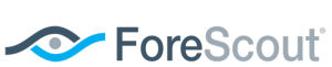 ForeScout reseller, Cyber Security Products