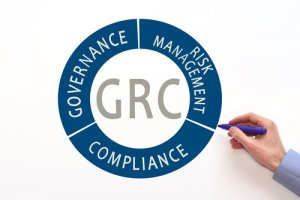 Security Services, Security Consulting, GRC Services, cyber security services