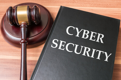 Cyber Security Regulation Changes, Cyber Security Law Changes