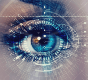 Digital Eye Opened to Real Threats - Security Blind Spots & Ignored security controls