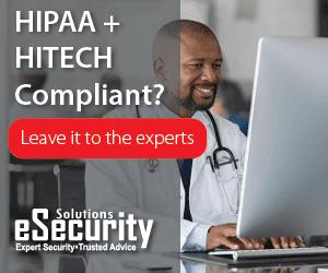 HIPAA Compliance, HITECH Compliance, Healthcare compliance, Healthcare regulation compliance